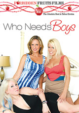 Who Needs Boys Download Xvideos