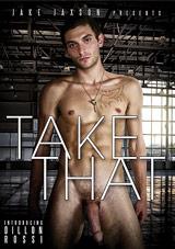 Take That Xvideo gay