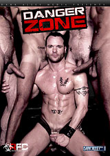 Danger Zone Xvideo gay