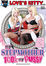 My Stepmother Took My Pussy Download Xvideos163016
