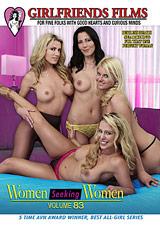 Women Seeking Women 83