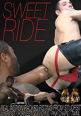 Sweet Ride Xvideo gay