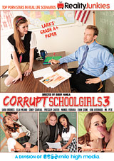 Corrupt School Girls 3 Download Xvideos