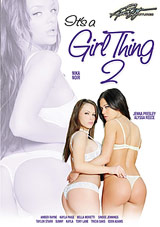It's A Girl Thing 2 Xvideos