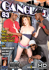 Gangland 83 Download Xvideos163447