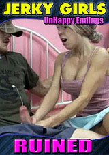 Unhappy Endings: Ruined Download Xvideos163559
