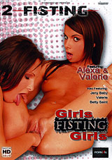 Fisting 2 Download Xvideos163644