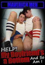Help, My Boyfriend