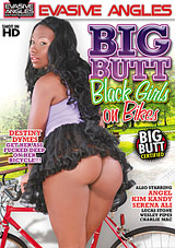 Big Butt Black Girls On Bikes Download Xvideos164021