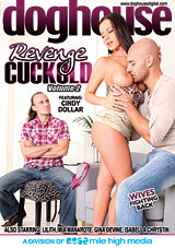 Revenge Cuckold 2 Download Xvideos