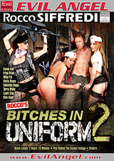Bitches In Uniform 2 Xvideos