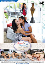 Seduced By Mommy 6 Download Xvideos164544