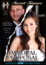 Immoral Proposal Download Xvideos