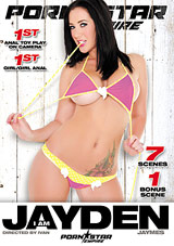 I Am Jayden Download Xvideos164562