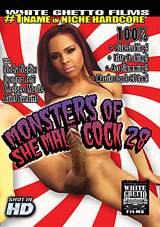Monsters Of Shemale Cock 28 Download Xvideos164564