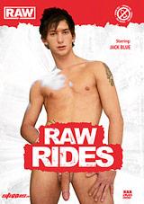 Raw Rides Xvideo gay