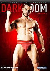 DarkRoom 3 Xvideo gay