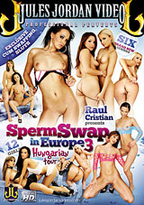 Sperm Swap In Europe 3 Download Xvideos