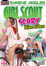 Girl Scout Scary Bike Rides Download Xvideos