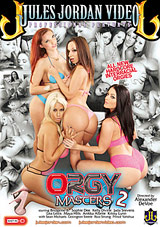 Orgy Masters 2 Download Xvideos164914