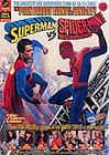 Superman Vs Spider-Man XXX A Porn Parody