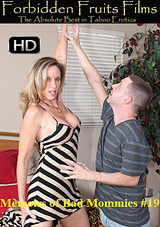 Memoirs Of Bad Mommies 19 Download Xvideos165073