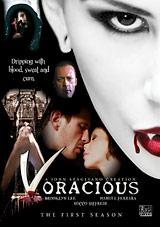 Voracious Part 2