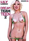 Dream Team Teen 2