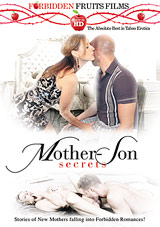 Mother-Son Secrets Xvideos