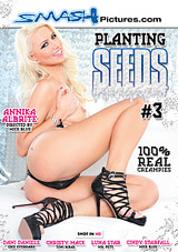 Planting Seeds 3 Download Xvideos165521