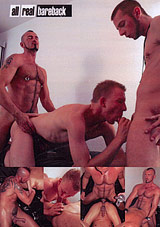 Bareback Poles N Holes Xvideo gay