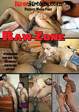 Raw Zone Xvideo gay