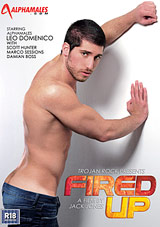 Fired Up Xvideo gay