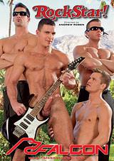 Rockstar Xvideo gay