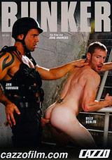 Bunker Xvideo gay