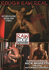 Rough Raw Real Xvideo gay
