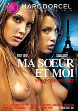 My Sister And Me Download Xvideos165967