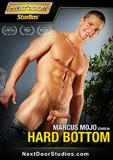 Hard Bottom Xvideo gay