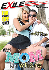 My Mom Is A Whore Download Xvideos