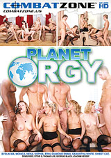 Planet Orgy Download Xvideos