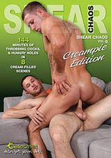 Shear Chaos 9 Xvideo gay