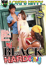 My Black Hard Candy Xvideos