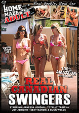 Real Canadian Swingers Download Xvideos