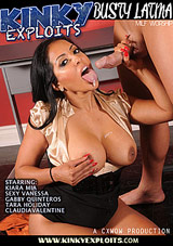Busty Latin M I L F  Worship Download Xvideos166661