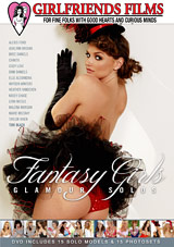 Fantasy Girls Glamour Solos Download Xvideos166779