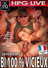 Bi 100 Percent Vicieux Download Xvideos166885