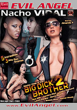 Big Dick Brother 2 Download Xvideos166978