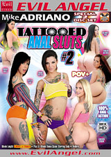 Tattooed Anal Sluts 2 Download Xvideos167119