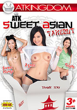 ATK Sweet Asian Takeout Download Xvideos