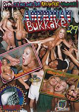 American Bukkake #29